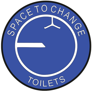 Space2Change